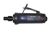 G1H350PG4M
