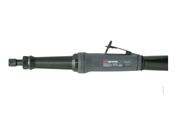 G3X150PG4M